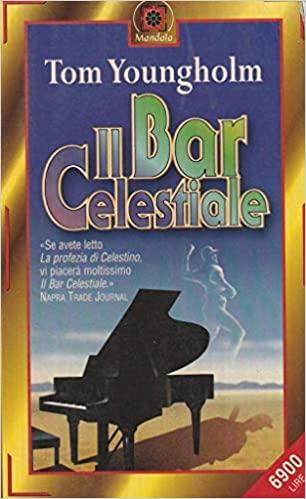 bar celestiale